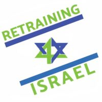 Retraining4Israel