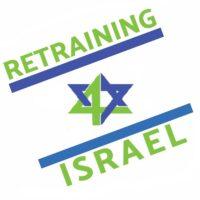 Retraining4Israel