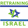 Retraining 4 Israel
